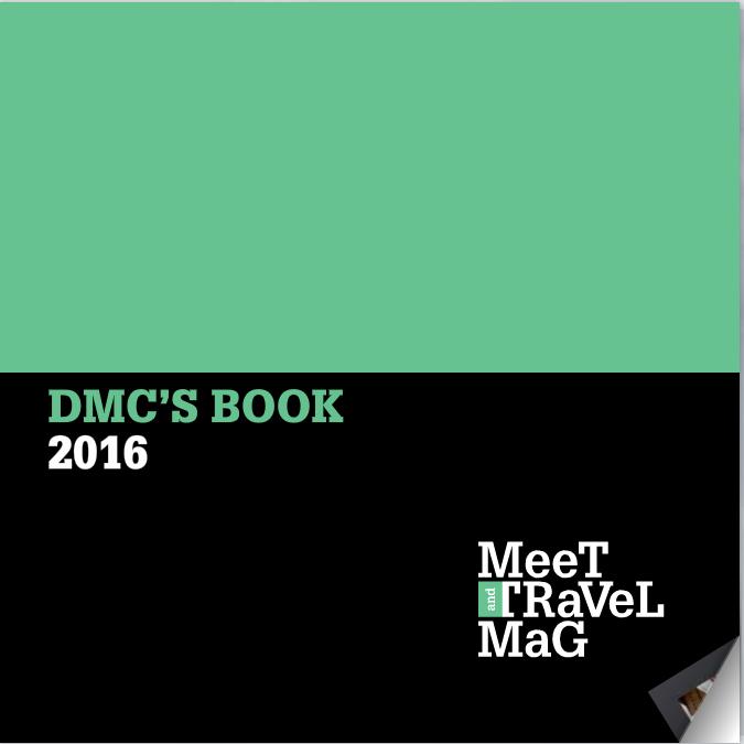 dmc-book-2016